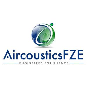 aircoustics-logo