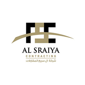 al-sraiya--trading-and-contracting-logo