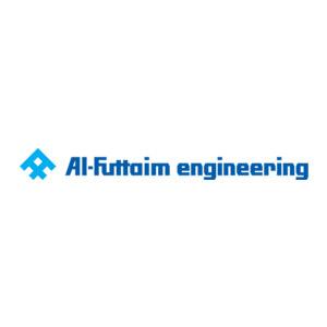 alfuttaim-logo