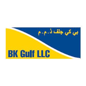bk-gulf-logo