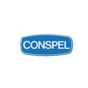 conspel-logo