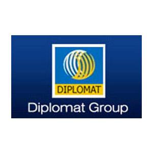 diplomat-logo
