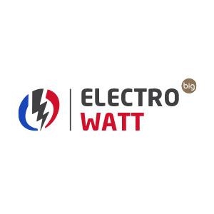 electrowatt-logo