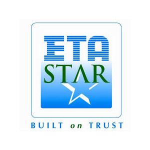 eta-star-logo