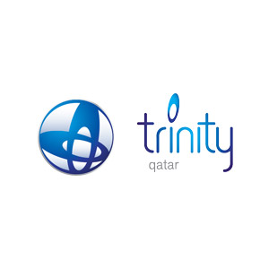 ip-tes-qatar-logo
