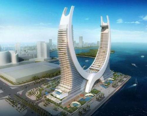katara-hotels-img