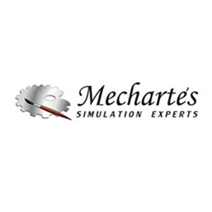 mechartes-logo