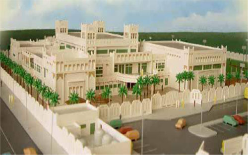 school-at-al-hamama-img