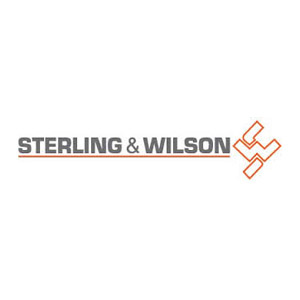 sterling-wilson-logo