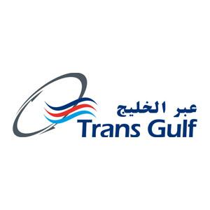 trans-gulf-logo