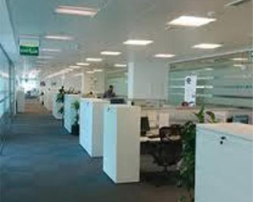 utc-carrier-office-img