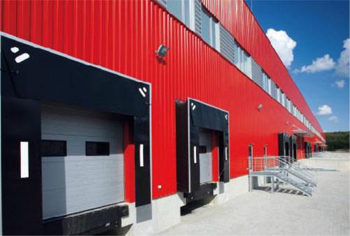 warehouse-logisitcs-img